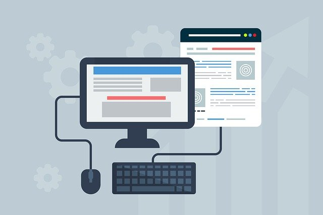 Aumenta le visite sul sito web con una landing page efficace