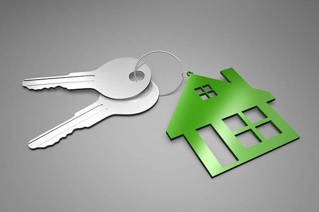 Comprare e affittare una casa consigli utili