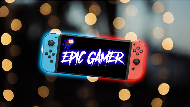 Apple e Epic vincono entrambe la loro prima causa in tribunale