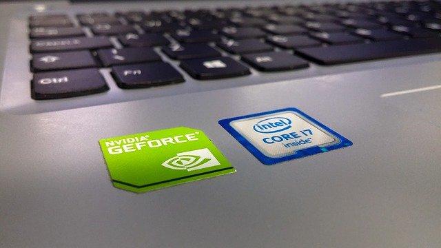 Intel annuncia i nuovi processori Tiger Lake di undicesima generazione con grafica Intel Iris Xe